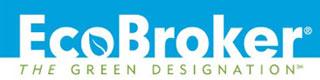 Eco Broker Logo